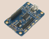 XBee USB Board