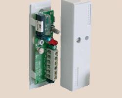 Seismic Alarmsensor